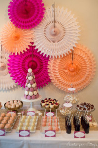 Sweet Table by Glade_PearlsforPillows