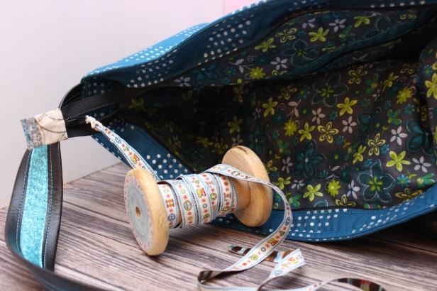 Tasche©adlersocken