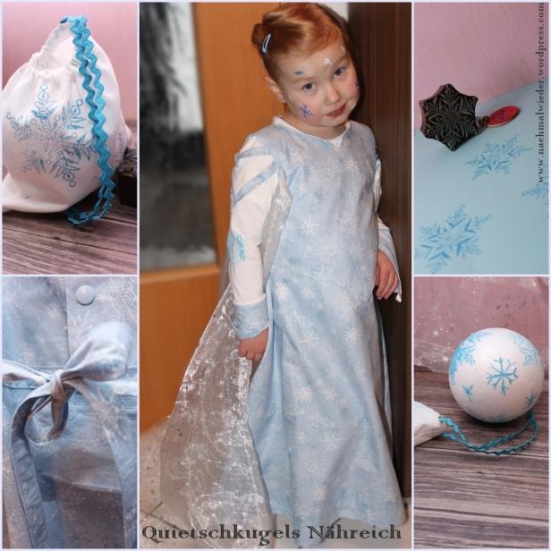 Elsa 2015 Collage