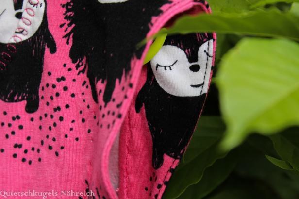 pink ja pink-4