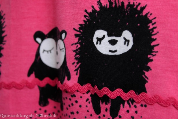 pink ja pink-5