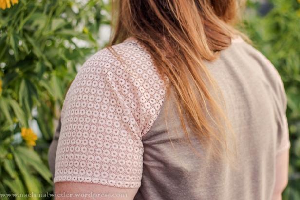 Raglan.shirt4us-8