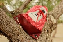 sneaker-7